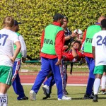 Bermuda Select vs New York Cosmos Football, March 19 2017-147