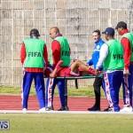 Bermuda Select vs New York Cosmos Football, March 19 2017-148