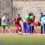 Bermuda Select vs New York Cosmos Football, March 19 2017-149