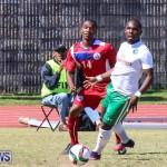 Bermuda Select vs New York Cosmos Football, March 19 2017-15