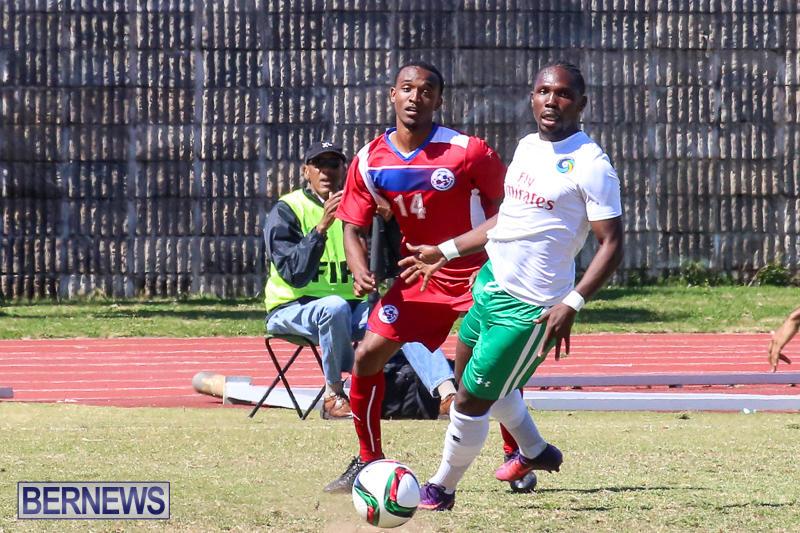 Bermuda-Select-vs-New-York-Cosmos-Football-March-19-2017-15