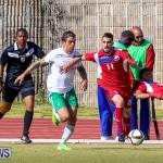 Bermuda Select vs New York Cosmos Football, March 19 2017-150