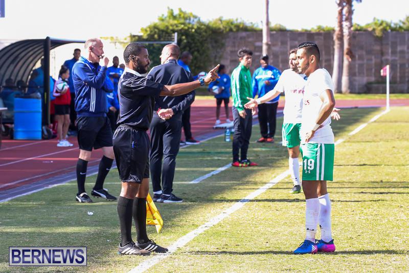 Bermuda-Select-vs-New-York-Cosmos-Football-March-19-2017-151