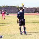 Bermuda Select vs New York Cosmos Football, March 19 2017-152