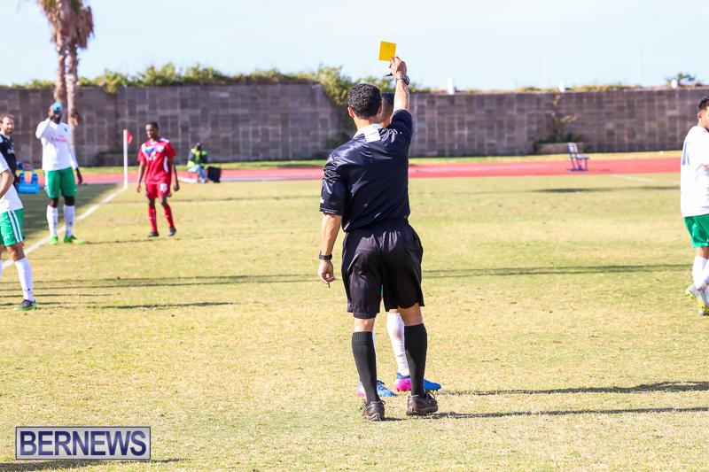 Bermuda-Select-vs-New-York-Cosmos-Football-March-19-2017-152