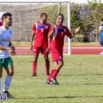 Bermuda Select vs New York Cosmos Football, March 19 2017-153