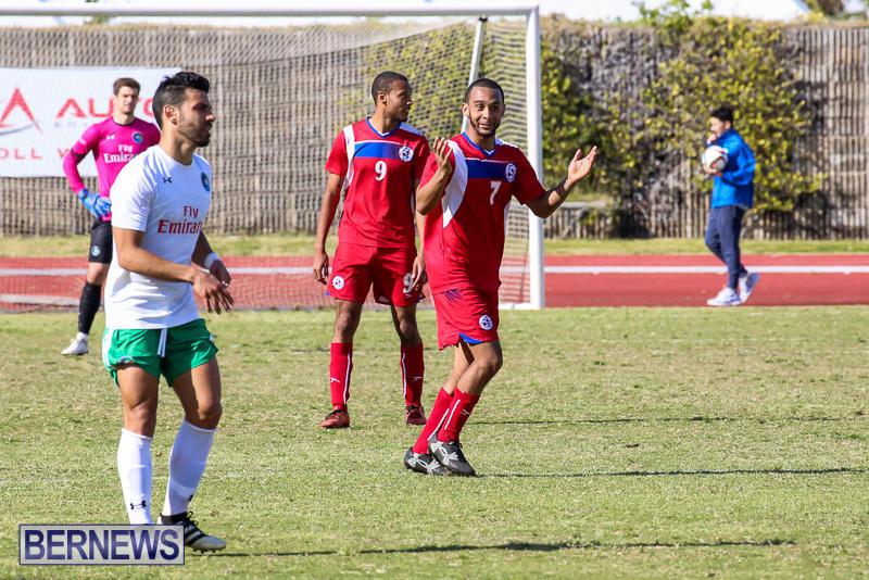 Bermuda-Select-vs-New-York-Cosmos-Football-March-19-2017-153