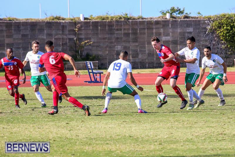 Bermuda-Select-vs-New-York-Cosmos-Football-March-19-2017-154