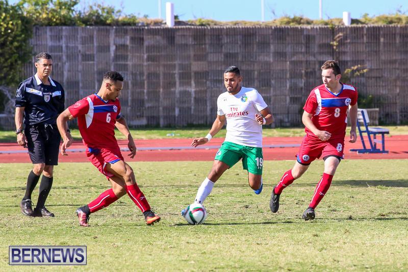 Bermuda-Select-vs-New-York-Cosmos-Football-March-19-2017-156