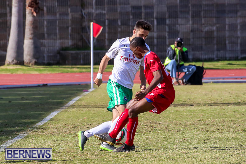 Bermuda-Select-vs-New-York-Cosmos-Football-March-19-2017-157
