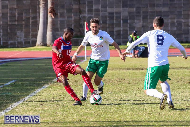 Bermuda-Select-vs-New-York-Cosmos-Football-March-19-2017-158