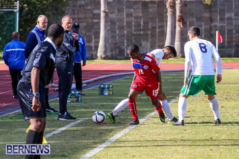 Bermuda-Select-vs-New-York-Cosmos-Football-March-19-2017-159