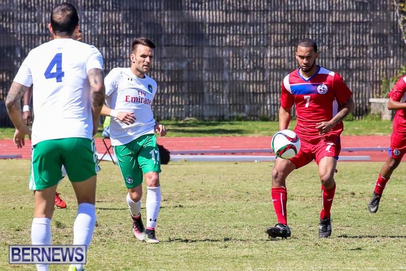 Bermuda-Select-vs-New-York-Cosmos-Football-March-19-2017-16