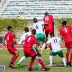 Bermuda Select vs New York Cosmos Football, March 19 2017-160