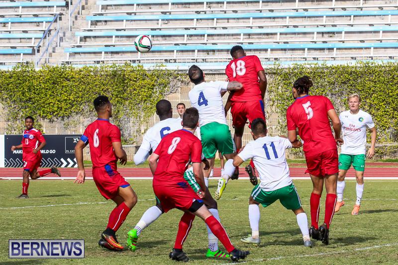 Bermuda-Select-vs-New-York-Cosmos-Football-March-19-2017-160