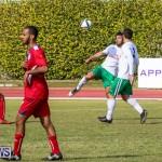 Bermuda Select vs New York Cosmos Football, March 19 2017-161