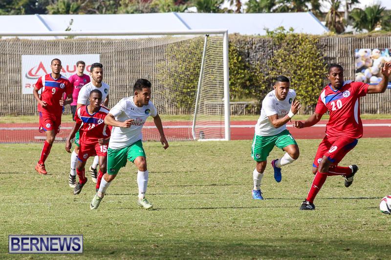 Bermuda-Select-vs-New-York-Cosmos-Football-March-19-2017-163
