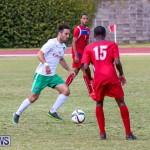 Bermuda Select vs New York Cosmos Football, March 19 2017-164