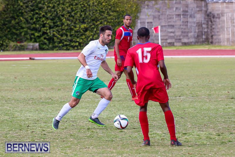 Bermuda-Select-vs-New-York-Cosmos-Football-March-19-2017-164