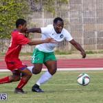 Bermuda Select vs New York Cosmos Football, March 19 2017-165