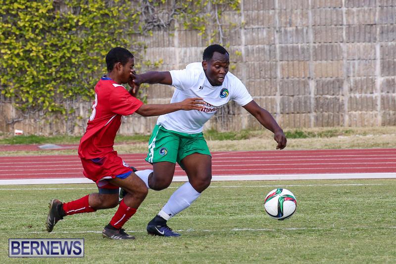 Bermuda-Select-vs-New-York-Cosmos-Football-March-19-2017-165