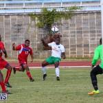 Bermuda Select vs New York Cosmos Football, March 19 2017-166