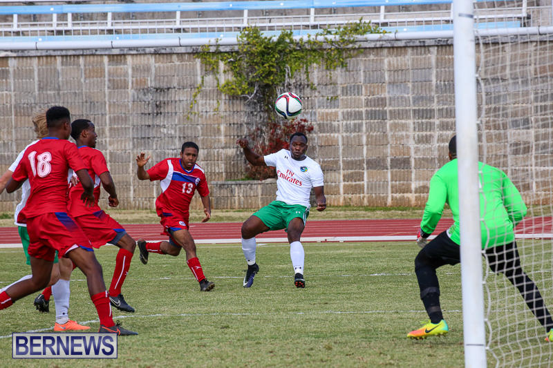 Bermuda-Select-vs-New-York-Cosmos-Football-March-19-2017-166