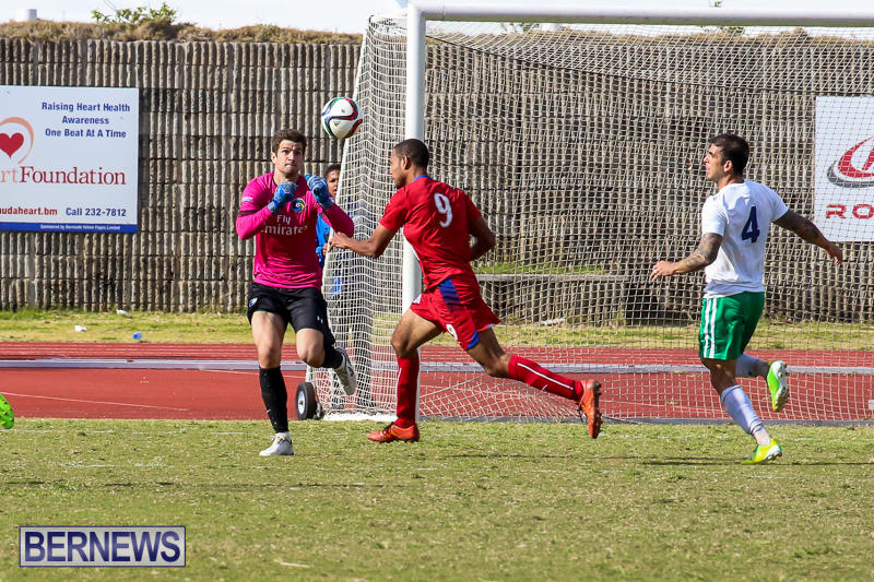 Bermuda-Select-vs-New-York-Cosmos-Football-March-19-2017-167