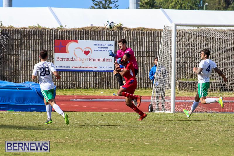 Bermuda-Select-vs-New-York-Cosmos-Football-March-19-2017-168