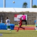 Bermuda Select vs New York Cosmos Football, March 19 2017-169