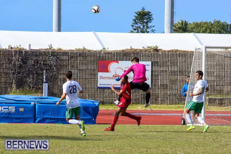 Bermuda-Select-vs-New-York-Cosmos-Football-March-19-2017-169