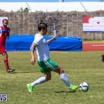 Bermuda Select vs New York Cosmos Football, March 19 2017-17