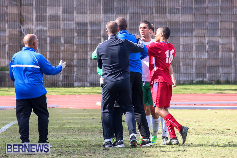 Bermuda-Select-vs-New-York-Cosmos-Football-March-19-2017-170