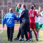 Bermuda Select vs New York Cosmos Football, March 19 2017-171