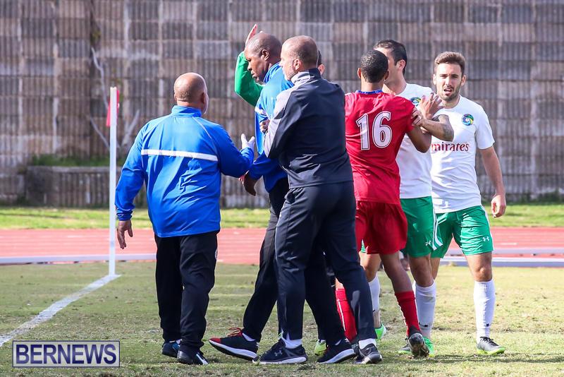 Bermuda-Select-vs-New-York-Cosmos-Football-March-19-2017-171