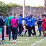 Bermuda Select vs New York Cosmos Football, March 19 2017-173
