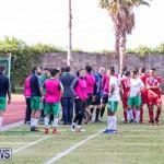 Bermuda Select vs New York Cosmos Football, March 19 2017-174