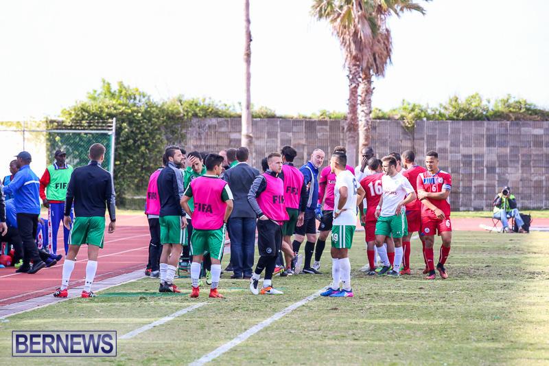 Bermuda-Select-vs-New-York-Cosmos-Football-March-19-2017-174