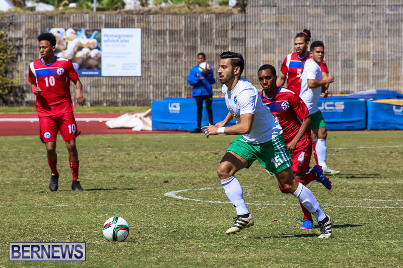 Bermuda-Select-vs-New-York-Cosmos-Football-March-19-2017-19
