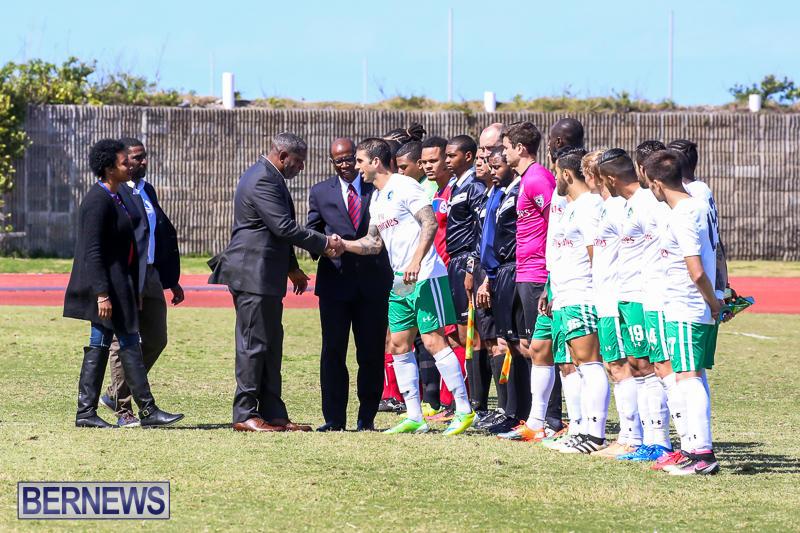 Bermuda-Select-vs-New-York-Cosmos-Football-March-19-2017-2
