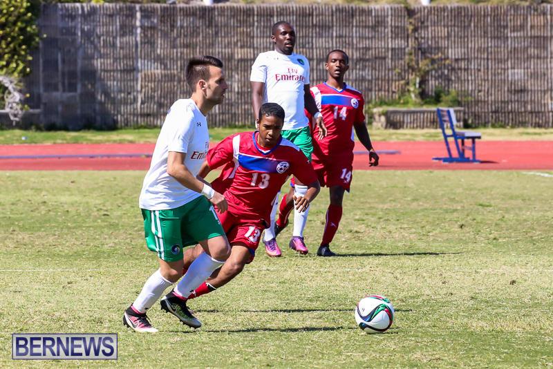 Bermuda-Select-vs-New-York-Cosmos-Football-March-19-2017-20