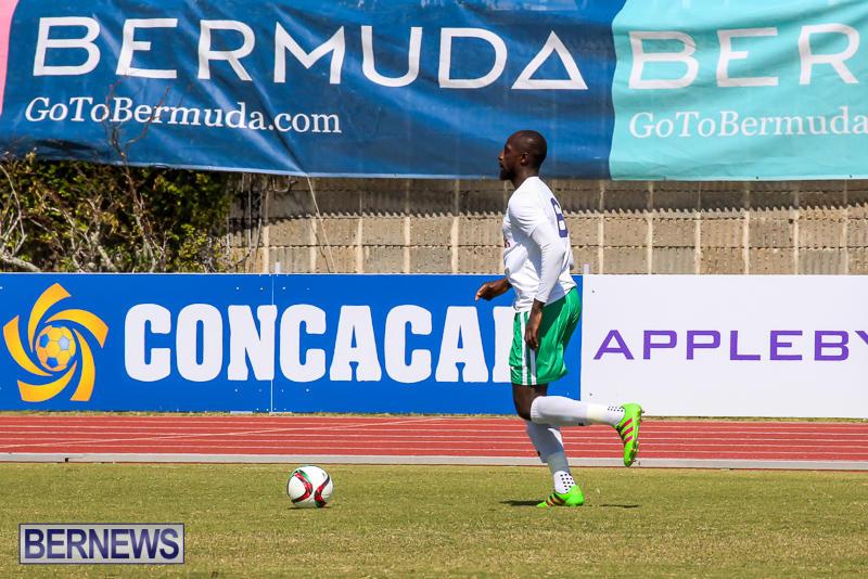 Bermuda-Select-vs-New-York-Cosmos-Football-March-19-2017-21