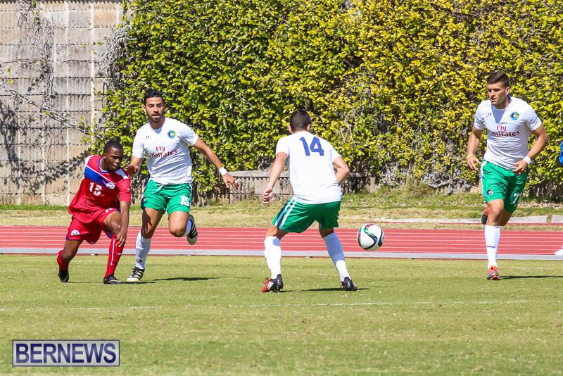 Bermuda-Select-vs-New-York-Cosmos-Football-March-19-2017-22