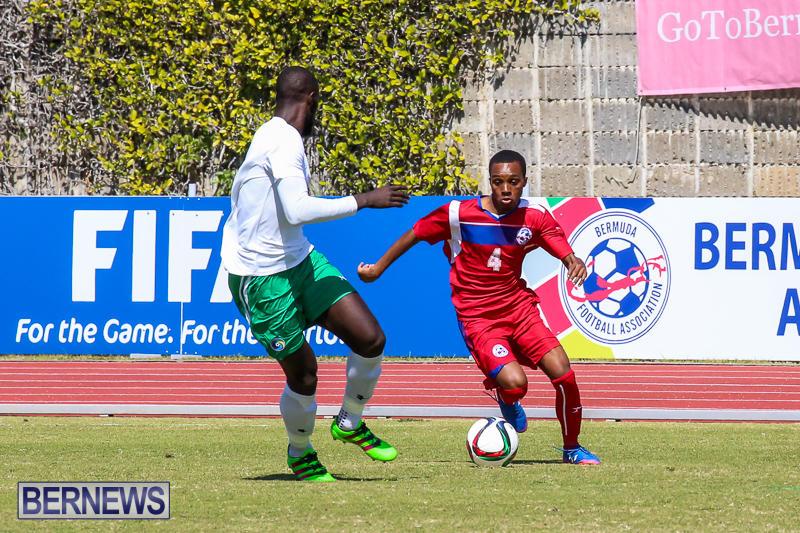 Bermuda-Select-vs-New-York-Cosmos-Football-March-19-2017-24