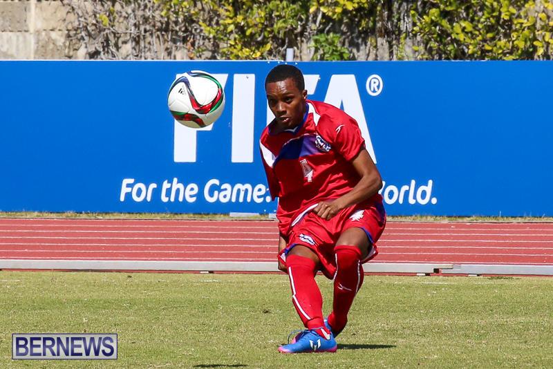 Bermuda-Select-vs-New-York-Cosmos-Football-March-19-2017-25