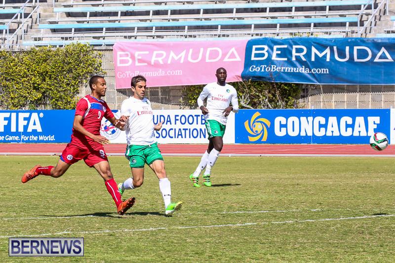 Bermuda-Select-vs-New-York-Cosmos-Football-March-19-2017-26