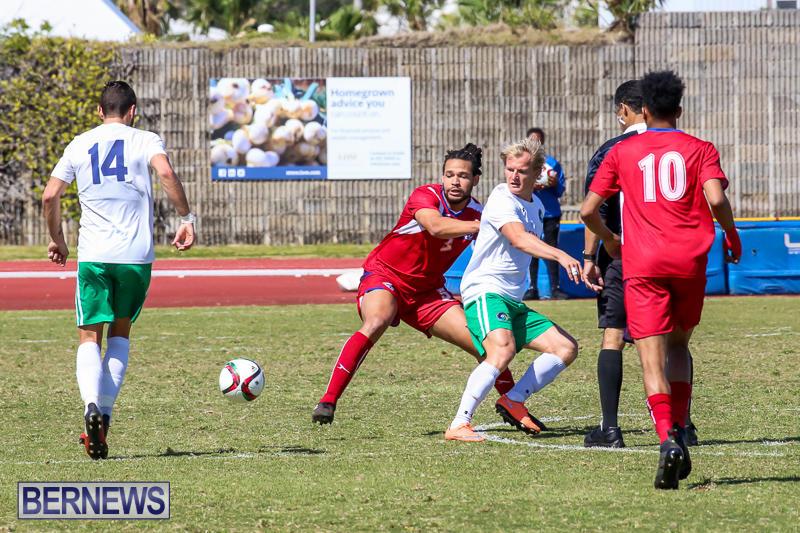 Bermuda-Select-vs-New-York-Cosmos-Football-March-19-2017-29