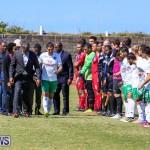 Bermuda Select vs New York Cosmos Football, March 19 2017-3