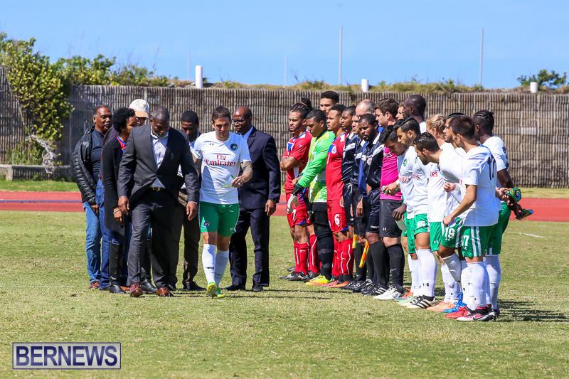 Bermuda-Select-vs-New-York-Cosmos-Football-March-19-2017-3