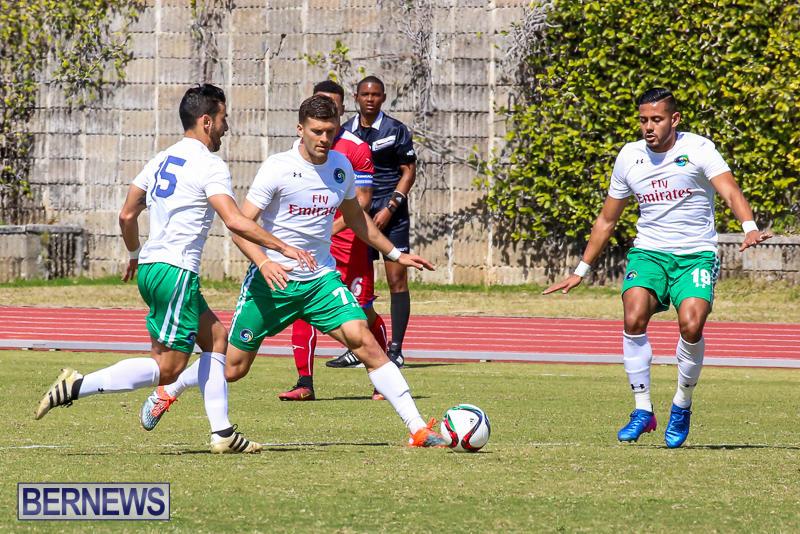 Bermuda-Select-vs-New-York-Cosmos-Football-March-19-2017-30